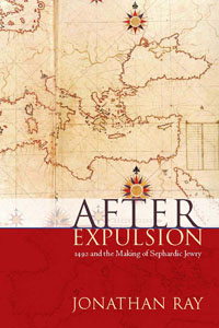 after-expulsion