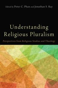 Phan.ReligiousPluralism.29436